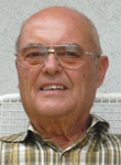 Dieter Daut